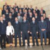 060517_landtag_1_gross