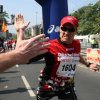 070505_lz3_marathon_3_gross