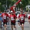 070505_lz3_marathon_4_gross