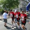 070505_lz3_marathon_5_gross