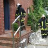 090815_lz4_feuer_1_gross