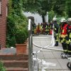 090815_lz4_feuer_2_gross
