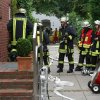 090815_lz4_feuer_3_gross