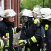 100530_lz4_feuer_7_gross