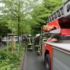 100530_lz4_feuer_8_gross