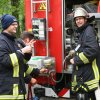 100530_lz4_feuer_9_gross