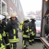 101005_lz3_feuer_15_gross