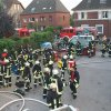 101005_lz3_feuer_22_gross